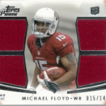 Floyd 1