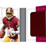 2012-national-treasures-football-rg-iii-booklet-open