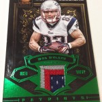 panini-america-2012-crown-royale-football-qc-14