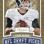 2013-prestige-tyler-wilson