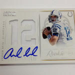 panini-america-2012-national-treasures-football-andrew-luck-13