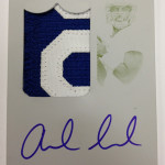panini-america-2012-national-treasures-football-andrew-luck-18