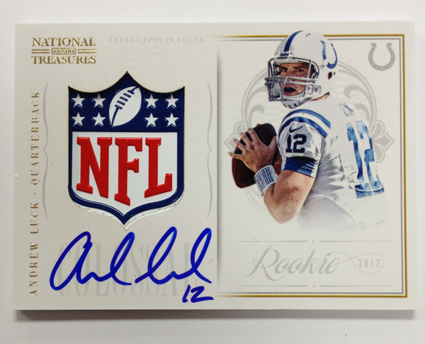 panini-america-2012-national-treasures-football-andrew-luck-24