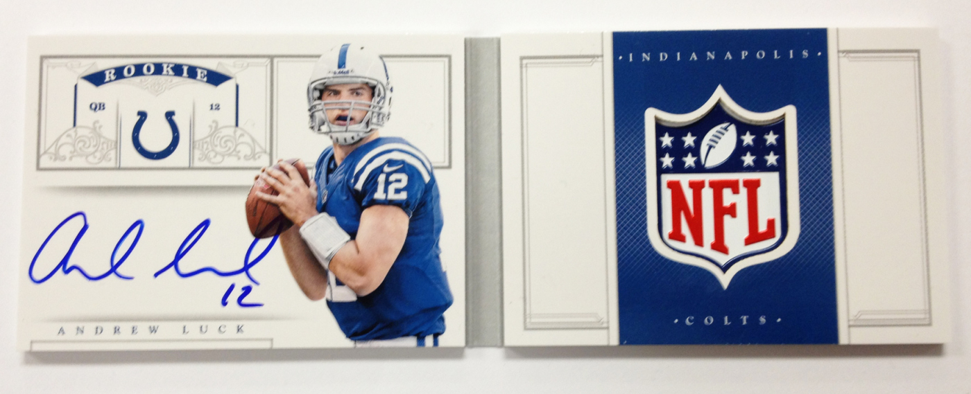 panini-america-2012-national-treasures-football-andrew-luck-27