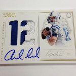panini-america-2012-national-treasures-football-andrew-luck-7
