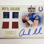 panini-america-2012-national-treasures-football-andrew-luck-9
