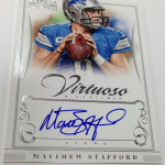 panini-america-2012-national-treasures-football-martin-more-17