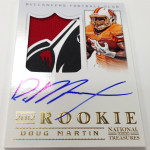 panini-america-2012-national-treasures-football-martin-more-2