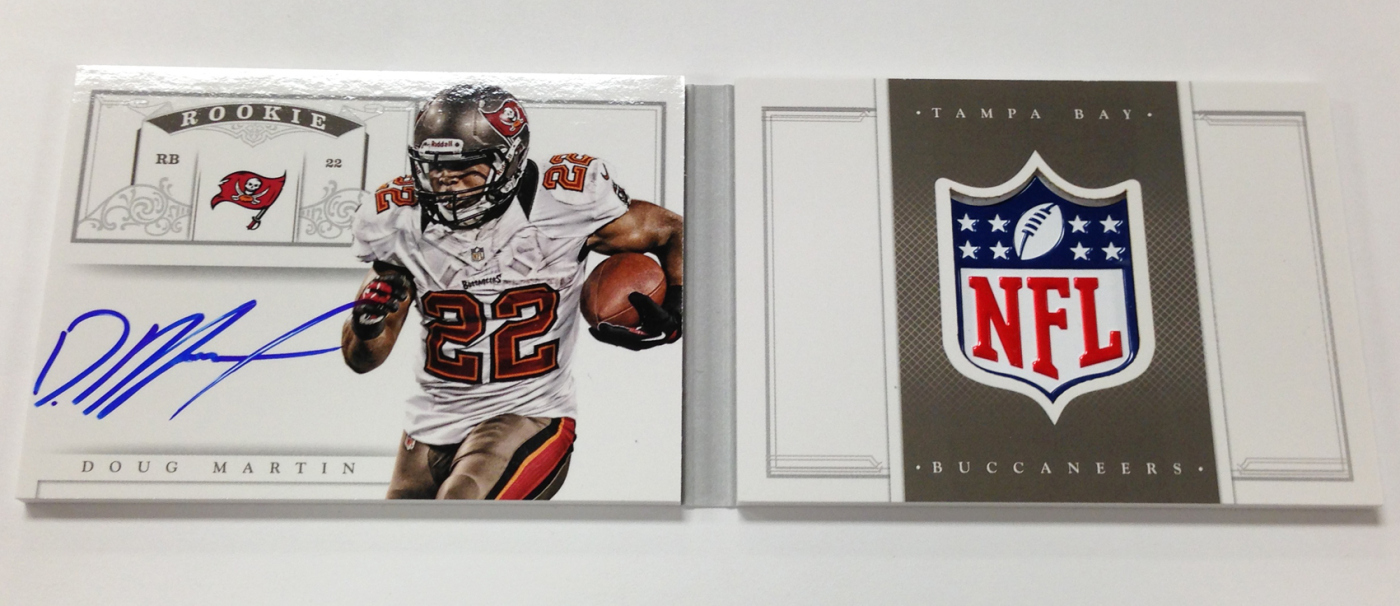 panini-america-2012-national-treasures-football-martin-more-6