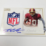 panini-america-2012-national-treasures-football-rg-iii-13