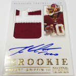 panini-america-2012-national-treasures-football-rg-iii-2