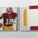 panini-america-2012-national-treasures-football-rg-iii-25