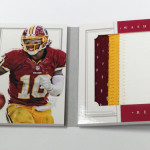 panini-america-2012-national-treasures-football-rg-iii-29