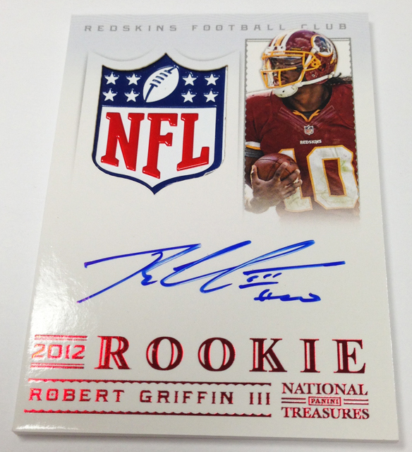 panini-america-2012-national-treasures-football-rg-iii-3