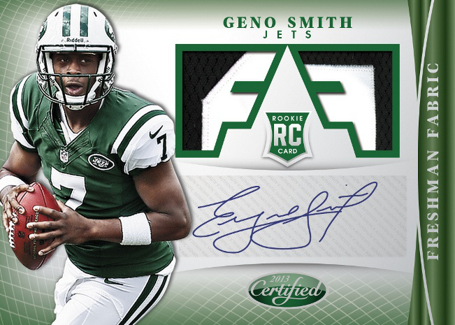 2013-certified-football-geno-smith