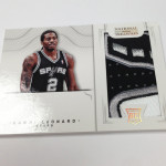 panini-america-2012-13-national-treasures-basketball-pre-ink-preview-11