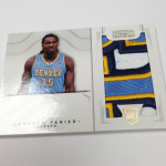 panini-america-2012-13-national-treasures-basketball-pre-ink-preview-13