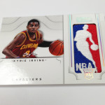 panini-america-2012-13-national-treasures-basketball-pre-ink-preview-29