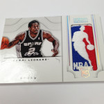 panini-america-2012-13-national-treasures-basketball-pre-ink-preview-30