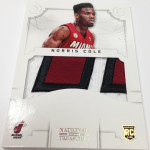 panini-america-2012-13-national-treasures-basketball-pre-ink-preview-35