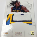 panini-america-2012-13-national-treasures-basketball-pre-ink-preview-36