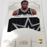 panini-america-2012-13-national-treasures-basketball-pre-ink-preview-38