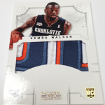 panini-america-2012-13-national-treasures-basketball-pre-ink-preview-41