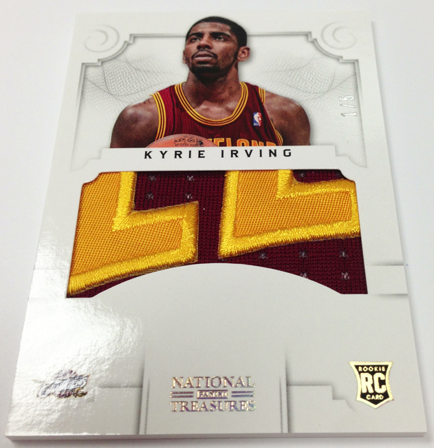 panini-america-2012-13-national-treasures-basketball-pre-ink-preview-43