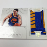 panini-america-2012-13-national-treasures-basketball-pre-ink-preview-7