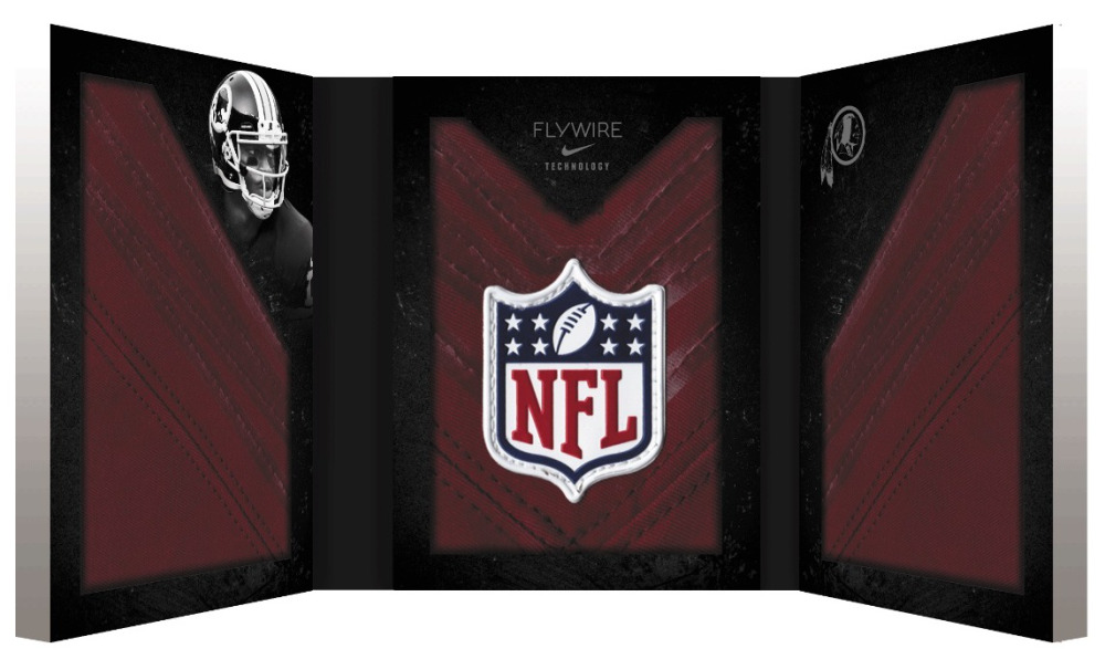 2013-playbook-football-rg-iii