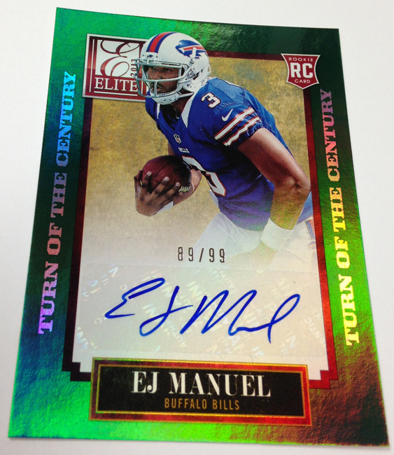 panini-america-2013-elite-football-qc-111