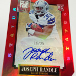 panini-america-2013-elite-football-qc-119