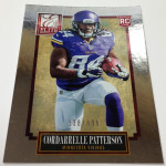 panini-america-2013-elite-football-qc-13