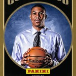 panini-america-2013-national-court-kings-1