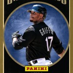 panini-america-2013-national-diamond-kings-1