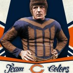 panini-america-2013-national-team-colors-3