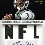 panini-america-2013-absolute-football-geno-rookie-premiere-materials