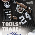 panini-america-2013-absolute-football-woodson-tools-of-the-trade