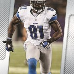 panini-america-2013-prizm-football-calvin-base