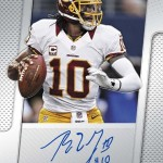 panini-america-2013-prizm-football-griffin-base-auto