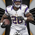 2013-limited-football-adrian-peterson