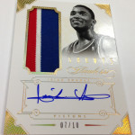 panini-america-2012-13-flawless-basketball-first-look-1