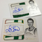 panini-america-2012-13-flawless-basketball-first-look-12