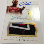 panini-america-2012-13-flawless-basketball-first-look-19