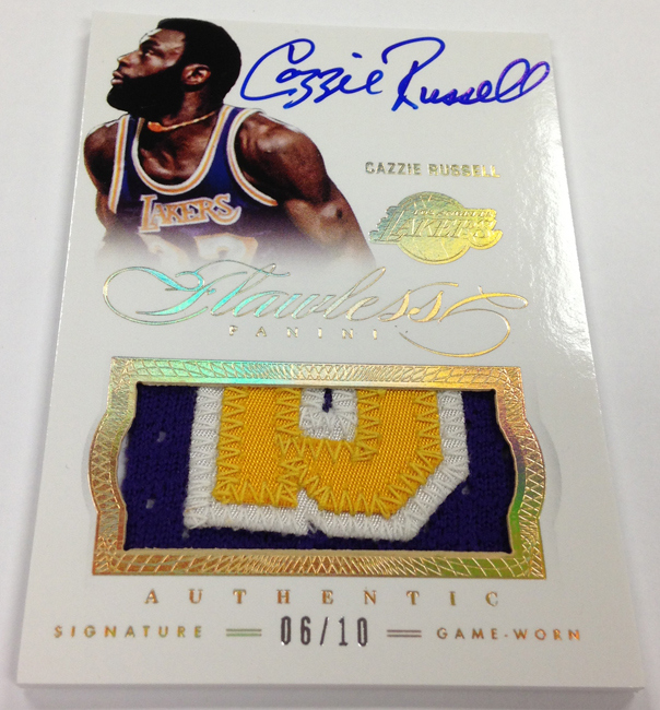 panini-america-2012-13-flawless-basketball-first-look-26