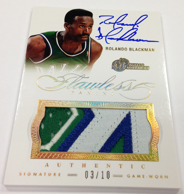 panini-america-2012-13-flawless-basketball-first-look-34