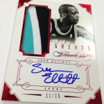 panini-america-2012-13-flawless-basketball-first-look-44