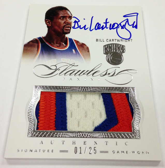 panini-america-2012-13-flawless-basketball-first-look-45