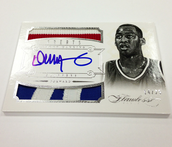 panini-america-2012-13-flawless-basketball-first-look-49