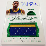 panini-america-2012-13-flawless-basketball-first-look-52